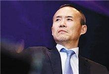王石任职20年后退出华润置地董事