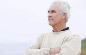 血尿是肾癌的前兆吗?