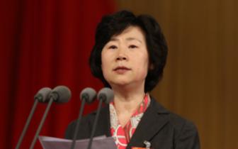 张轩:努力为保障和服务经济社会发展贡献人大力量