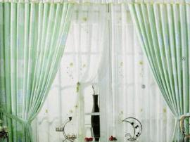 窗帘遮光很重要!选对了让你一觉到天亮