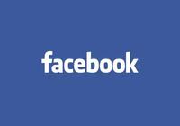 多家律所对Facebook发起集体诉讼:指其信批不充