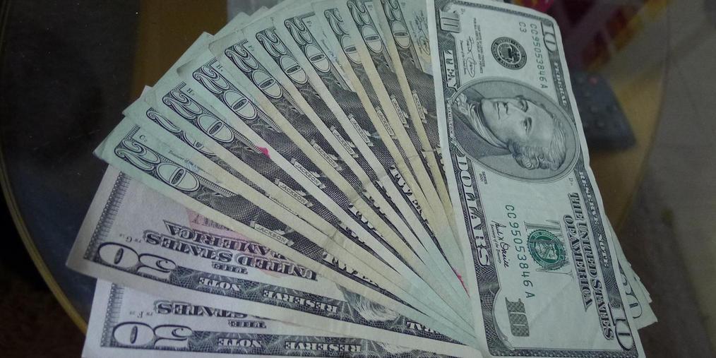女子遗失1.1万欧元续:拾金者将钱送回