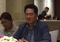 专访三星中国区总裁权桂贤:Note 8要夺回主导
