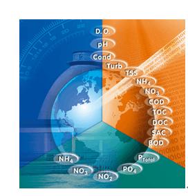 烟台凯米斯仪器致力于液体测量仪器及传感器研造企业