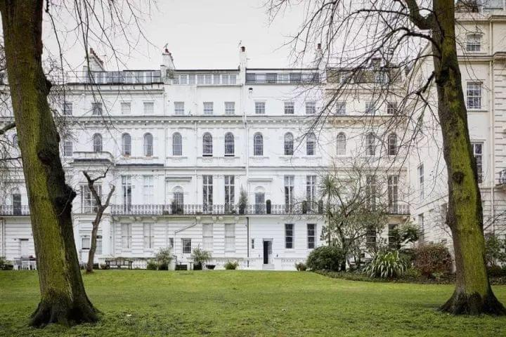 比特币8年涨780万倍 3700枚可换伦敦豪宅