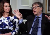为何做慈善 盖茨夫妇给了四个理由:太有钱是不公