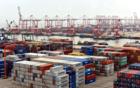 粤港澳签署框架协议 粤港澳大湾区建设框定六重点
