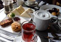 双语阅读:英国人为什么这么喜欢茶?