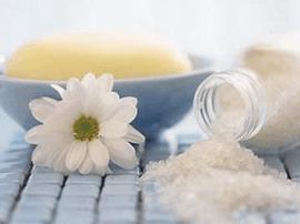用盐刷牙能美白牙齿吗 用盐刷牙的正确方法