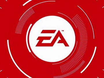 EA第一季度财报公布 《战地1》玩家超2100万