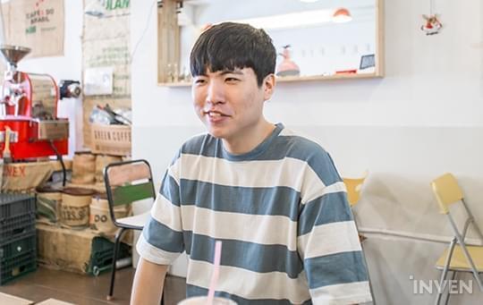 离冠军最近的男人——星际2史诗八亚选手soO专访