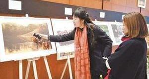 香河荷花节引领创建全域旅游示范