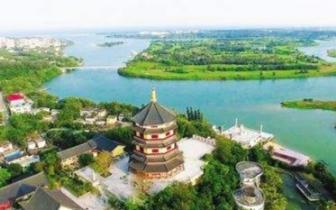 博鳌乐城国际医疗旅游先行区探路中国开放新领域