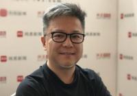 A8 CEO刘晓松:泛娱乐领域还没有中国迪士尼