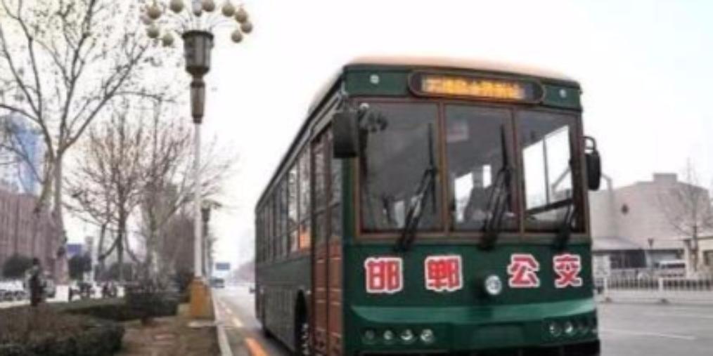 3月17日起 公交4路线调整 请您留意!