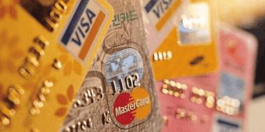 销卡不销户影响个人征信?解读信用卡疑云