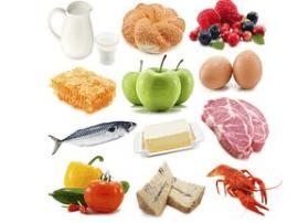唐山市民去逛超市 知道少买哪六样食物吗?