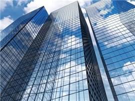 房企再战三线城市 人情关系钱权交易比较严重