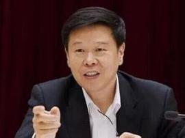国税总局局长王军:将进一步改革完善增值税制度