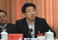 北京顺义无人驾驶试验场下半年正式运营