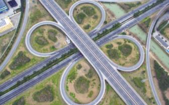 """蚌埠启动交通基础设施建设""""2118""""行动计划"""