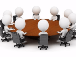运城市四届人大常委会第十一次会议召开