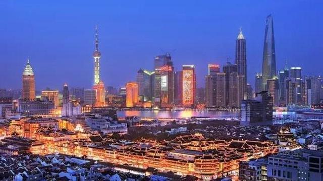 长沙这个区,将成为下一个中国浦东!?