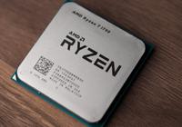 被笑话英特尔了,AMD被爆也存在硬件安全漏洞