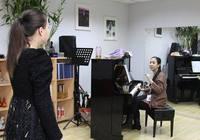 上海2018年普通高校招生音乐学类专业统考合格线