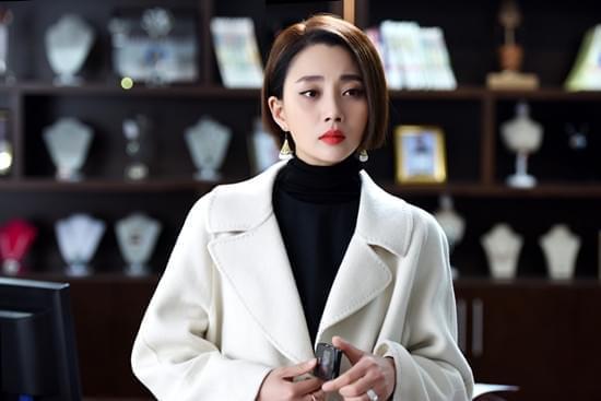 """""""鸡毛飞上天""""登深圳卫视 殷桃首登金星秀火花不断"""
