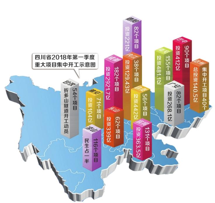 泸州4个乡镇行政区划调整 两个乡撤销设立为镇