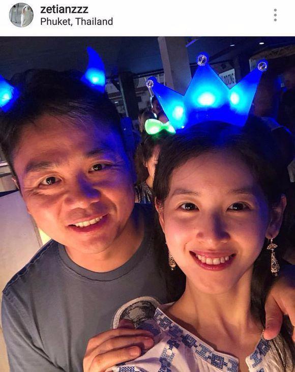 亚洲十佳海岛之一,刘强东夫妇等明星都来这度假