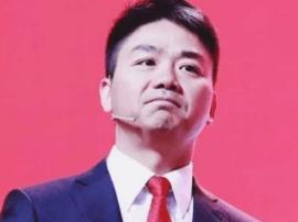 北京住建委公告:京东已进军房地产 涉租赁市场