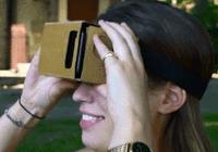ARKit追踪技术如何?一公司用VR来测试
