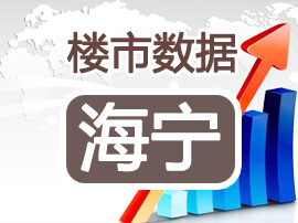 【海宁】4月2日-4月8日成交712套