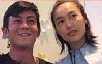 陈冠希谈家庭:结婚只是一张纸,最重要的是感情