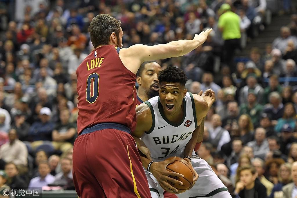 预测NBA还得看于嘉!篮彩再中冷门 7连中赚到手软
