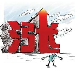 第50期:中国7省房价没泡沫 三线楼市真相令人崩溃