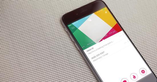 90亿美元 亚马逊拟收购企业聊天室初创公司Slack