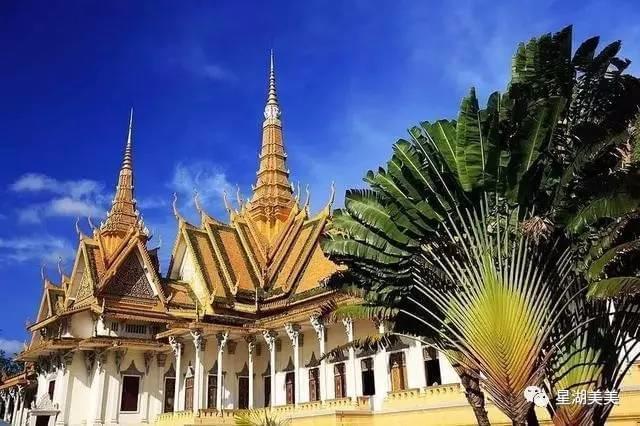 佛山街坊以后可以坐高铁去泰国了!票价仅需…