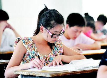 2017年湖北省高考成绩查询时间为6月23日
