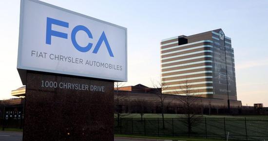 FCA看好Jeep品牌未来前景 长城收购计划或落空