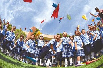 12个问题帮您全了解惠城一年级学区内户籍生报名