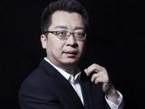 中冶张黎炜:品牌之魂在于匠心 质量之魂在于专业