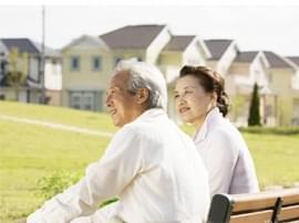 无锡适老化社区建设加速推进