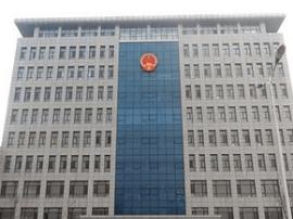 乐亭县法院开启走访人大代表常态化模式