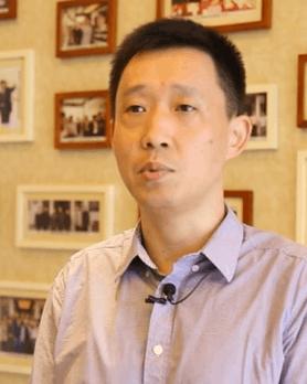 江南大学:打造人才培养高地