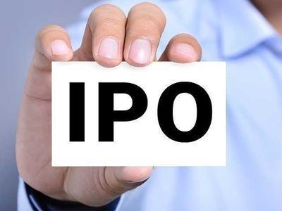 海南海药解释无业绩承诺原因推动中国抗体赴港IPO