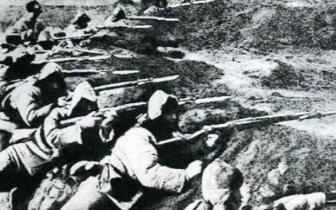 【冀东烽火】抗日战争中48位燕山忠魂之吴紫阳