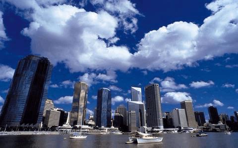 【巨变】楼市调控升级版:金融防泡沫土地保需求